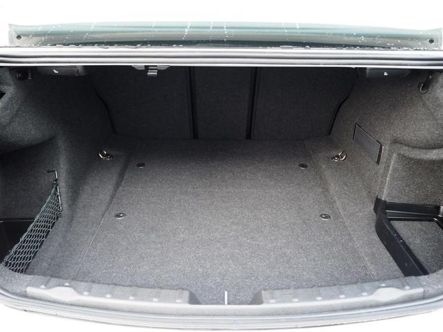 320i xDrive Mスポーツ ACC 認定中古車(5枚目)