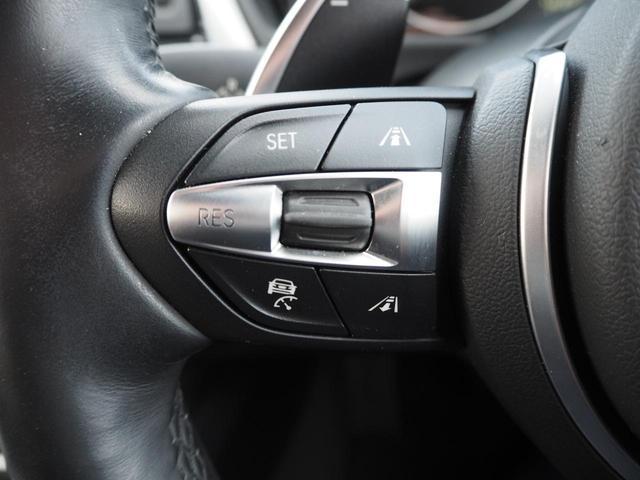 320i xDrive Mスポーツ ACC 認定中古車(13枚目)