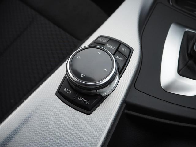 320i xDrive Mスポーツ ACC 認定中古車(20枚目)