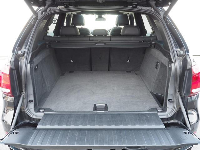 xDrive 35i Mスポーツ セレクトPKG 認定中古車(6枚目)