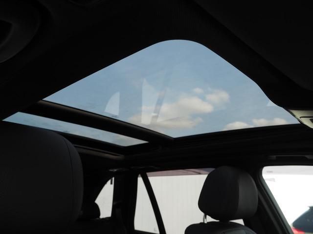 xDrive 35i Mスポーツ セレクトPKG 認定中古車(7枚目)