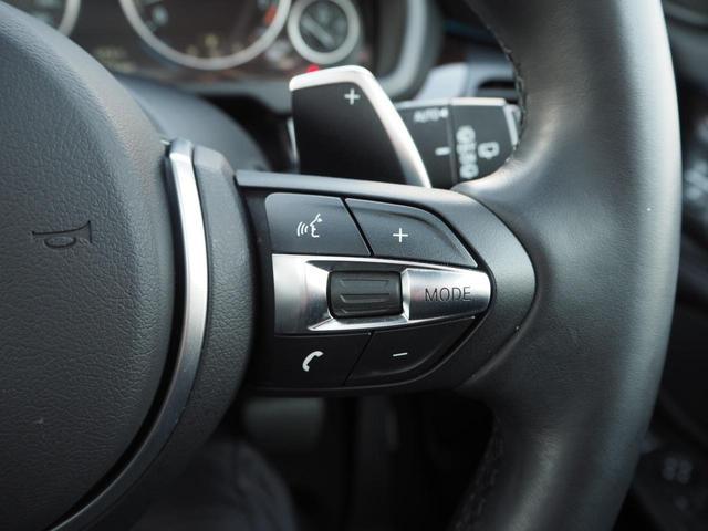 xDrive 35i Mスポーツ セレクトPKG 認定中古車(10枚目)