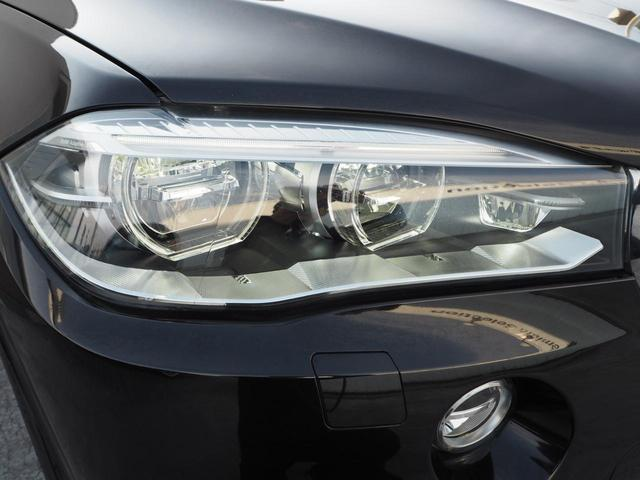 xDrive 35i Mスポーツ セレクトPKG 認定中古車(18枚目)