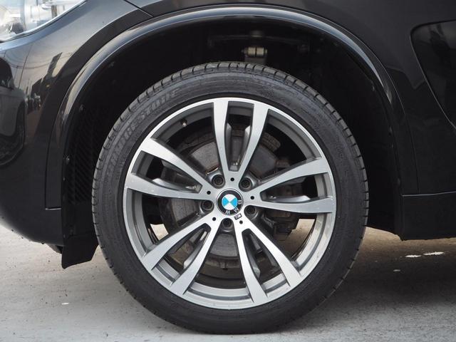 xDrive 35i Mスポーツ セレクトPKG 認定中古車(19枚目)