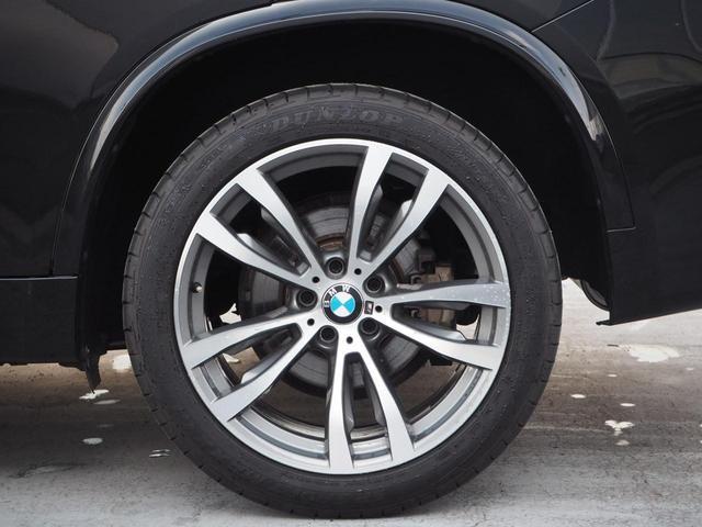 xDrive 35i Mスポーツ セレクトPKG 認定中古車(20枚目)