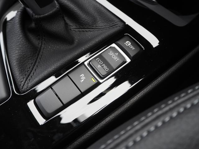 sDrive 18i xライン ACC 登録済未使用車(18枚目)
