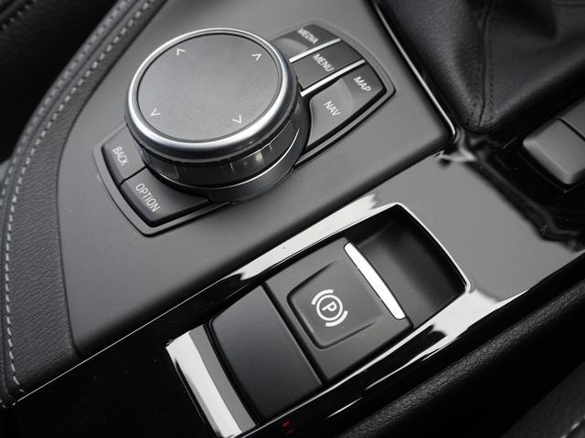 sDrive 18i xライン ACC 登録済未使用車(19枚目)