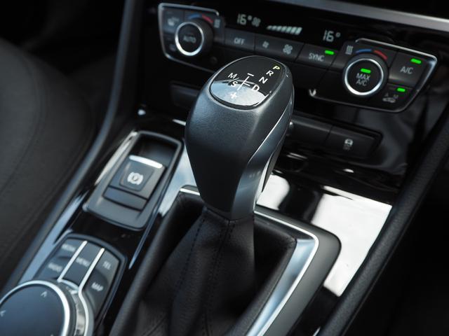 218iアクティブツアラー 1オーナー LED 認定中古車(16枚目)