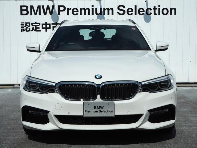 「BMW」「BMW」「ステーションワゴン」「石川県」の中古車2