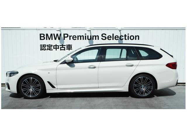 「BMW」「BMW」「ステーションワゴン」「石川県」の中古車3