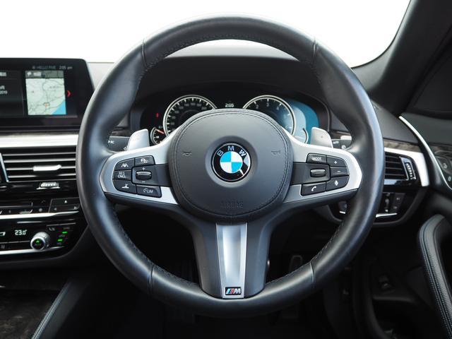 「BMW」「BMW」「ステーションワゴン」「石川県」の中古車11