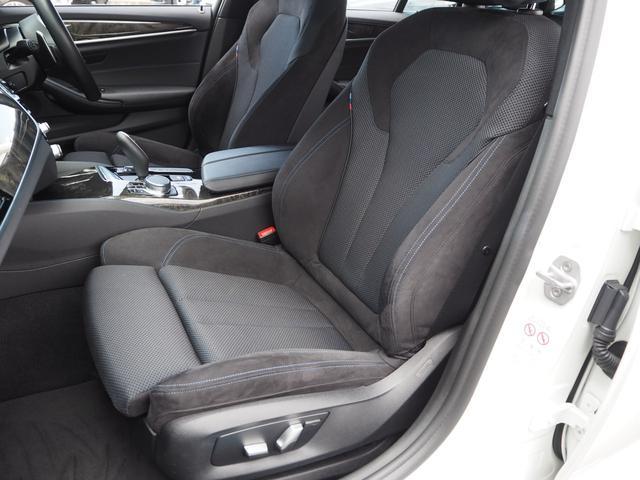 「BMW」「BMW」「ステーションワゴン」「石川県」の中古車16