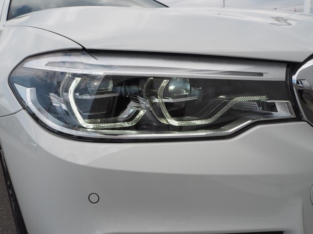 「BMW」「BMW」「ステーションワゴン」「石川県」の中古車19