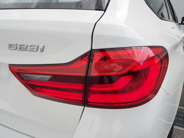 「BMW」「BMW」「ステーションワゴン」「石川県」の中古車20