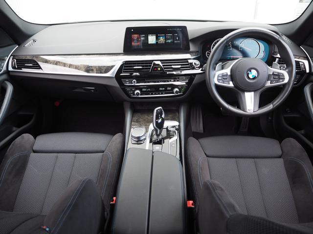 「BMW」「BMW」「ステーションワゴン」「石川県」の中古車21
