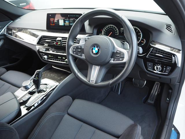 「BMW」「BMW」「ステーションワゴン」「石川県」の中古車22