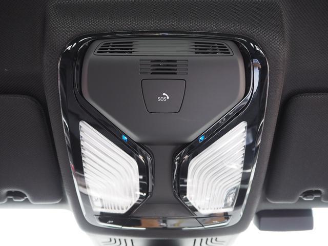 「BMW」「BMW」「ステーションワゴン」「石川県」の中古車36