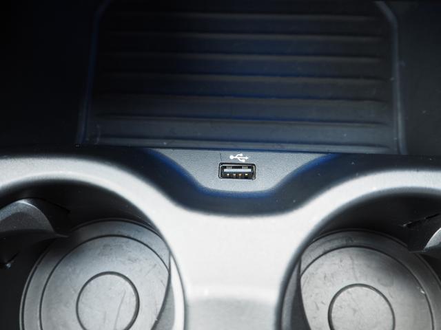 「BMW」「BMW」「ステーションワゴン」「石川県」の中古車38