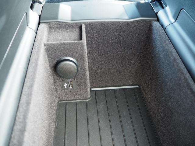 「BMW」「BMW」「ステーションワゴン」「石川県」の中古車39
