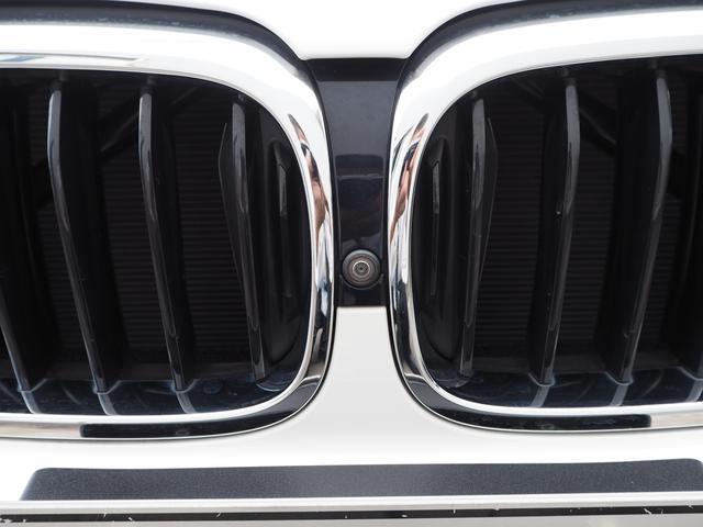 「BMW」「BMW」「ステーションワゴン」「石川県」の中古車40