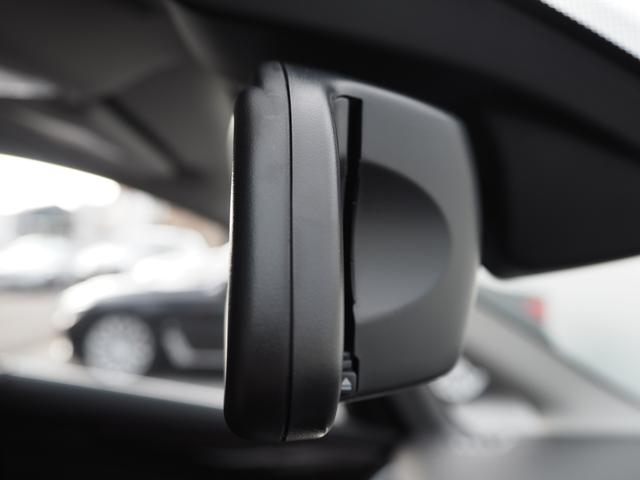218dアクティブツアラー Luxury 黒革 認定中古車(19枚目)