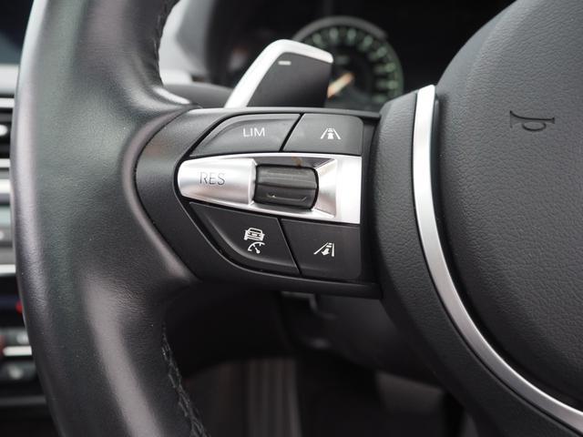 640iクーペ Mスポーツ 液晶メーター LED 認定中古車(12枚目)