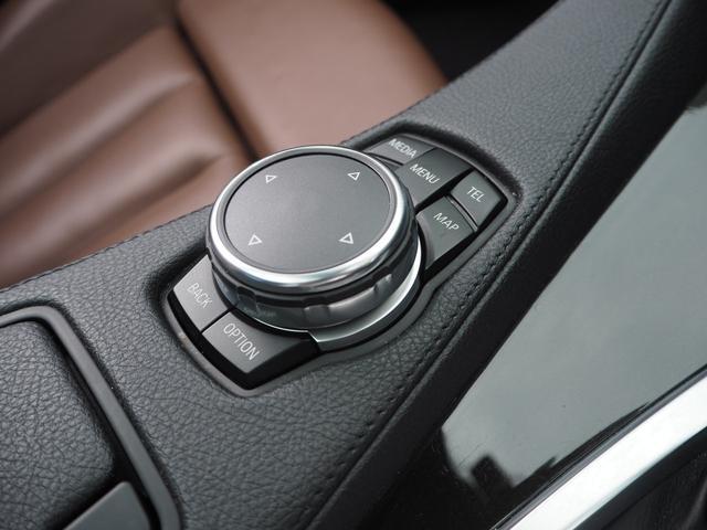 640iクーペ Mスポーツ 液晶メーター LED 認定中古車(19枚目)