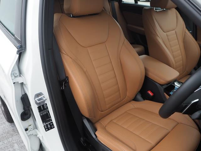 「BMW」「BMW X4」「SUV・クロカン」「石川県」の中古車8