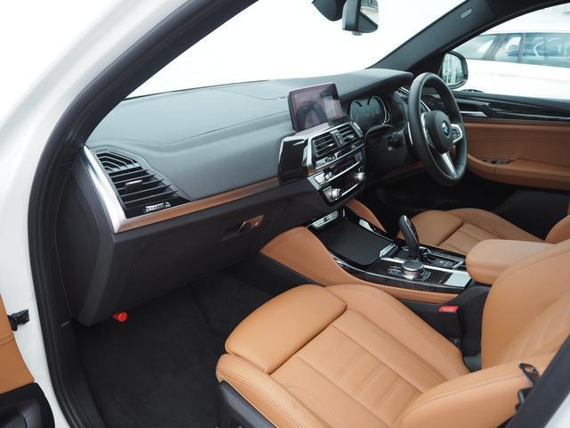 「BMW」「BMW X4」「SUV・クロカン」「石川県」の中古車9