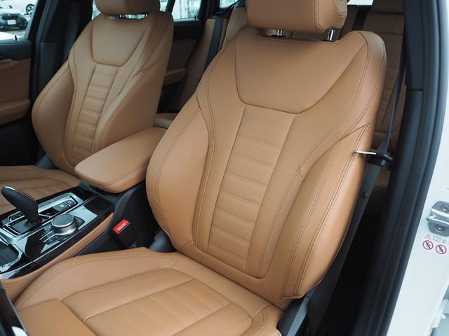 「BMW」「BMW X4」「SUV・クロカン」「石川県」の中古車10