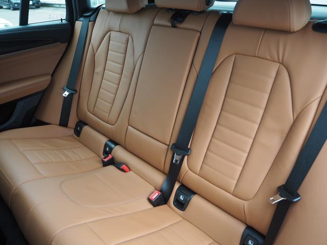「BMW」「BMW X4」「SUV・クロカン」「石川県」の中古車11