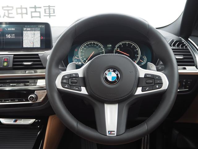 「BMW」「BMW X4」「SUV・クロカン」「石川県」の中古車12