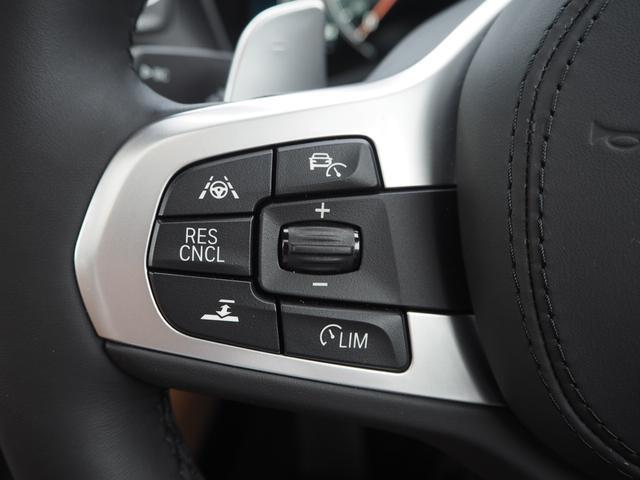 「BMW」「BMW X4」「SUV・クロカン」「石川県」の中古車13