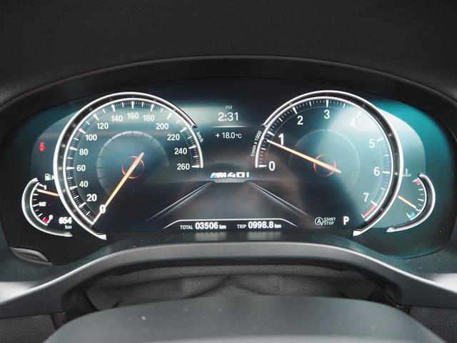 「BMW」「BMW X4」「SUV・クロカン」「石川県」の中古車18
