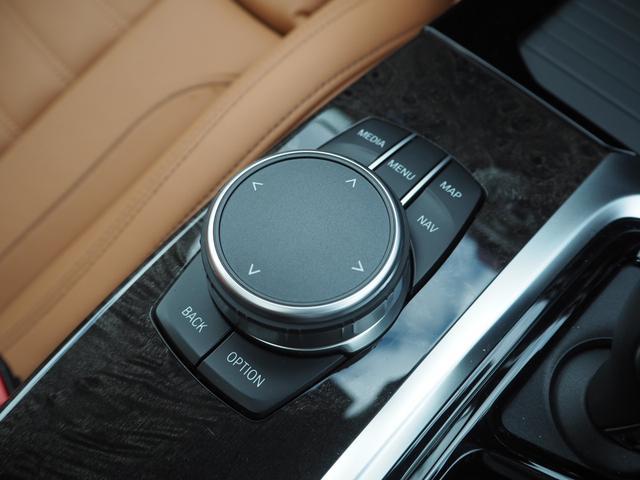 「BMW」「BMW X4」「SUV・クロカン」「石川県」の中古車23