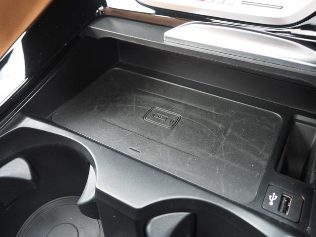 「BMW」「BMW X4」「SUV・クロカン」「石川県」の中古車25