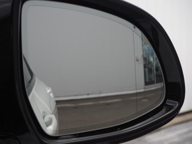 「BMW」「BMW X4」「SUV・クロカン」「石川県」の中古車27