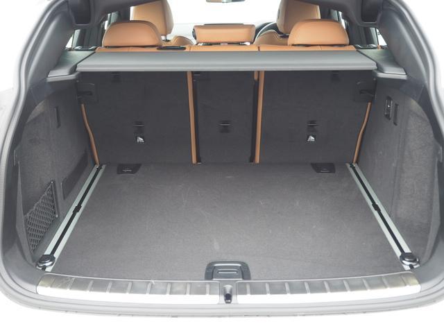 「BMW」「BMW X4」「SUV・クロカン」「石川県」の中古車29
