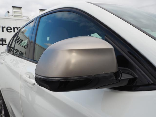 「BMW」「BMW X4」「SUV・クロカン」「石川県」の中古車30