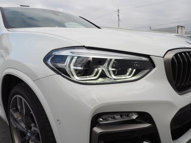 「BMW」「BMW X4」「SUV・クロカン」「石川県」の中古車31