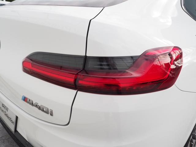 「BMW」「BMW X4」「SUV・クロカン」「石川県」の中古車32