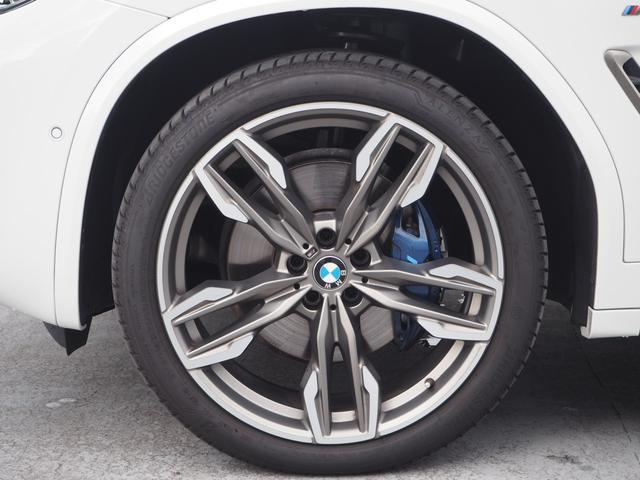 「BMW」「BMW X4」「SUV・クロカン」「石川県」の中古車33