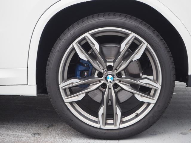 「BMW」「BMW X4」「SUV・クロカン」「石川県」の中古車34
