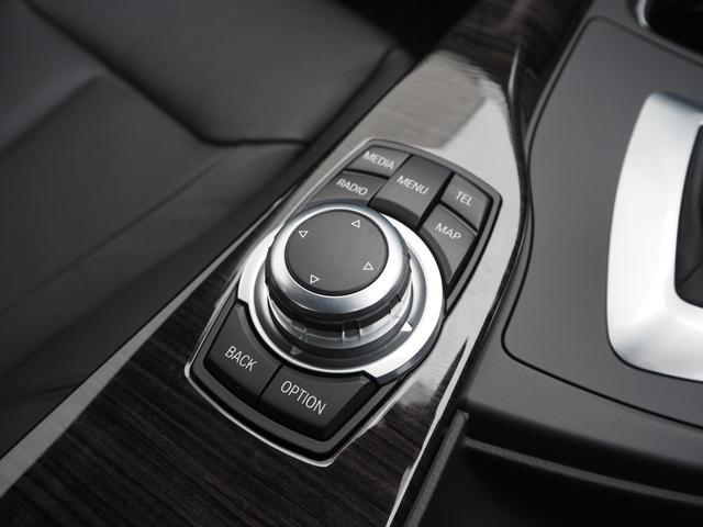 328iラグジュアリー 認定中古車 ブラックレザー コンフォートアクセス TVチューナー バックカメラ クルーズコントロール(22枚目)