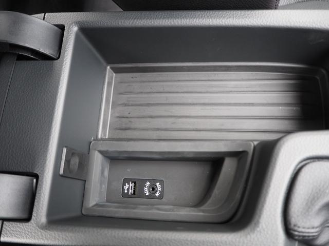 328iラグジュアリー 認定中古車 ブラックレザー コンフォートアクセス TVチューナー バックカメラ クルーズコントロール(29枚目)