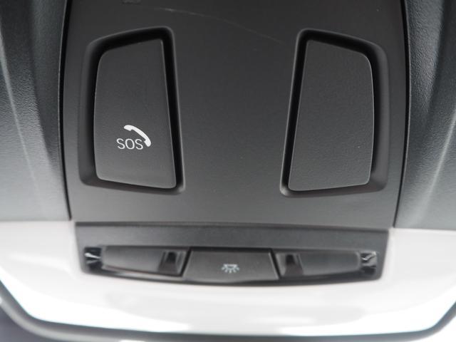 218iアクティブツアラー Mスポーツ 元DC Bカメラ 認定中古車(13枚目)