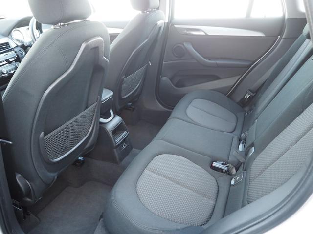 sDrive 18i 認定中古車2年保証 コンフォートPKG シートヒーター バックカメラ(15枚目)