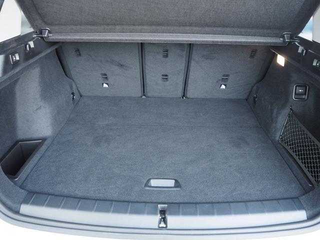 sDrive 18i 認定中古車2年保証 コンフォートPKG シートヒーター バックカメラ(16枚目)