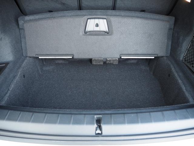 sDrive 18i 認定中古車2年保証 コンフォートPKG シートヒーター バックカメラ(17枚目)