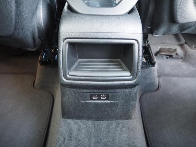 sDrive 18i 認定中古車2年保証 コンフォートPKG シートヒーター バックカメラ(20枚目)
